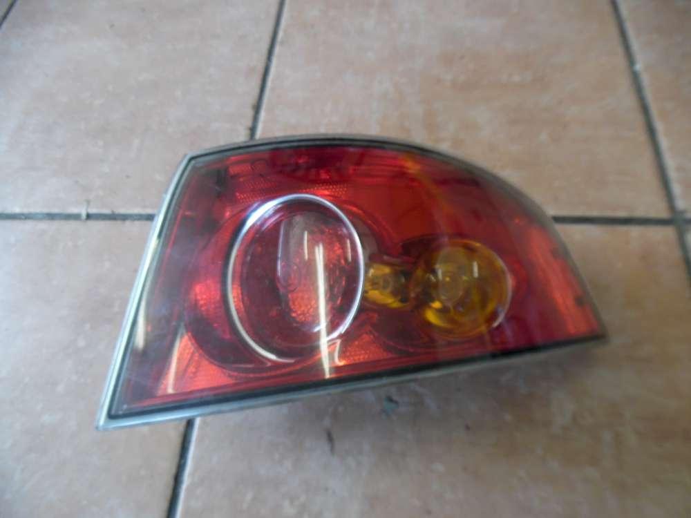 Seat Ibiza 6L Rücklicht Außen Rechts 6L6945096