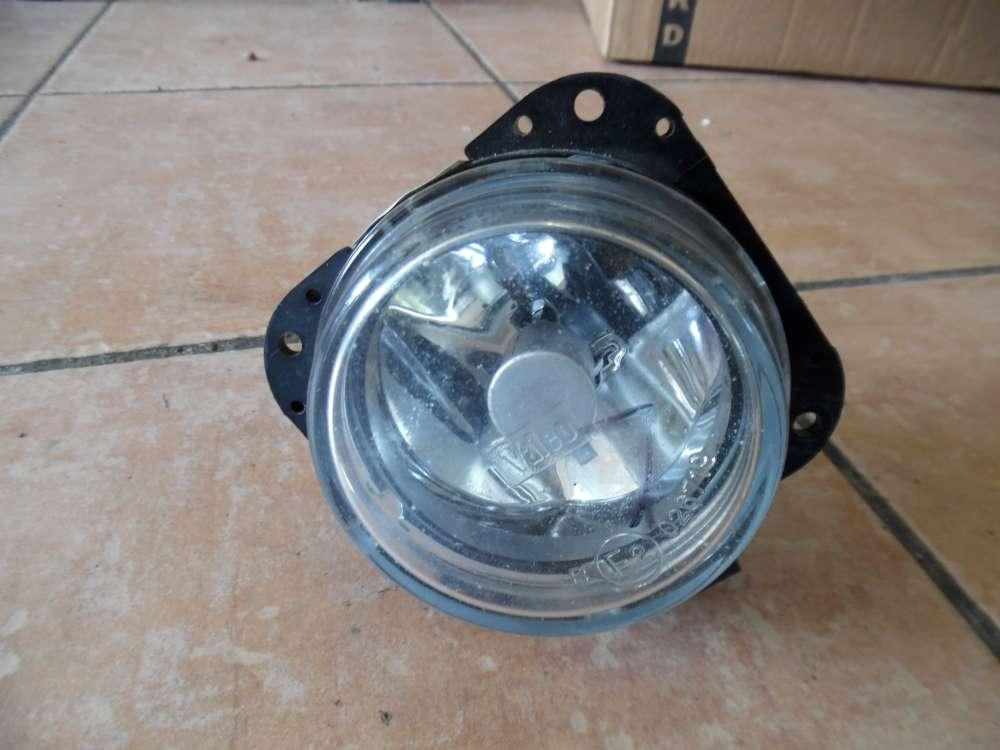 Citroen Xsara Picasso Nebelscheinwerfer Vorne Links 9638225680