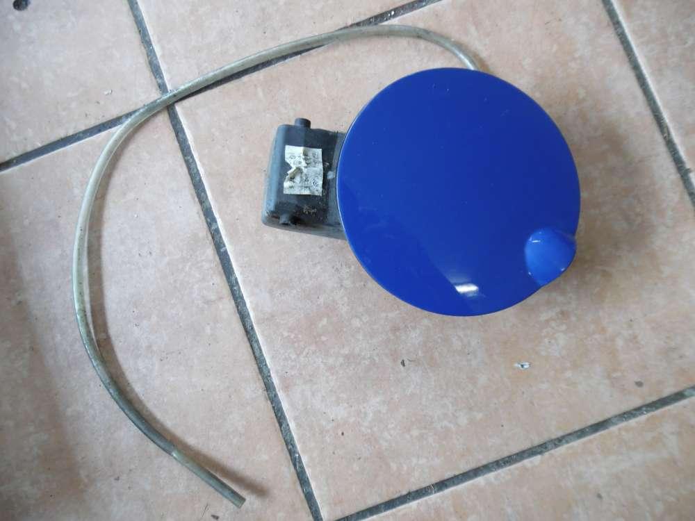 Seat Ibiza 6L Tankdeckel Tankklappe 6L6809905