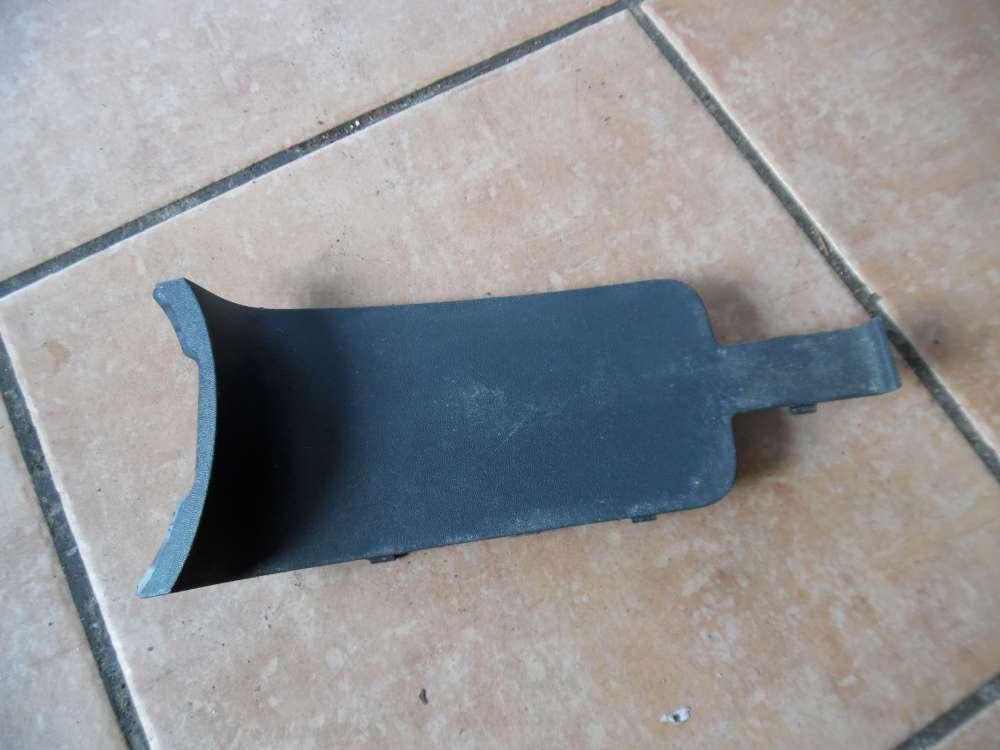 Seat Ibiza 6L Mittekonsole unten Handbremse 6L0863739