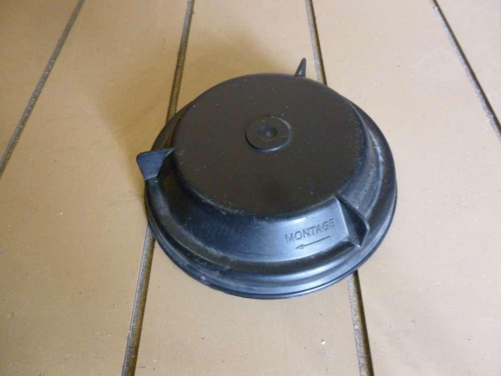 Ford KA Bj.1997 Scheinwerfer Bulb cap cover 88202113
