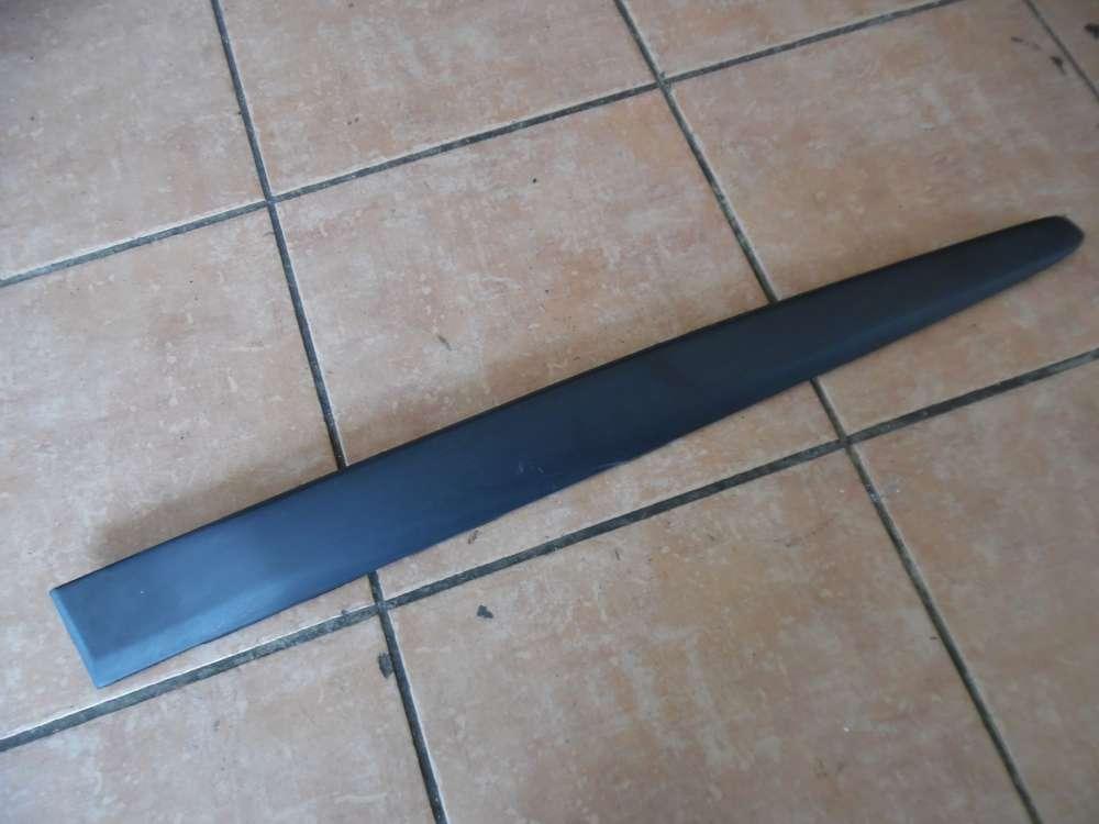Fiat Stilo 192 Zierleiste Türleiste Leiste Hinten Rechts 7353145340