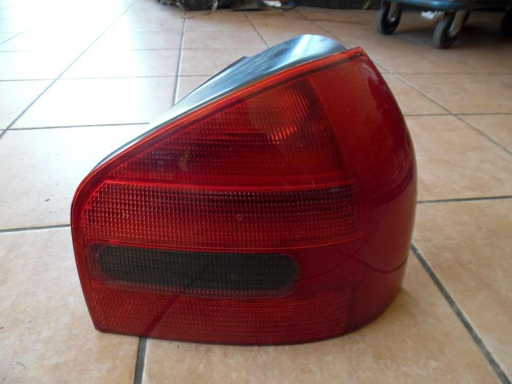 Audi A3 8L Rückleuchte Heckleuchte Rechts 8L0945096