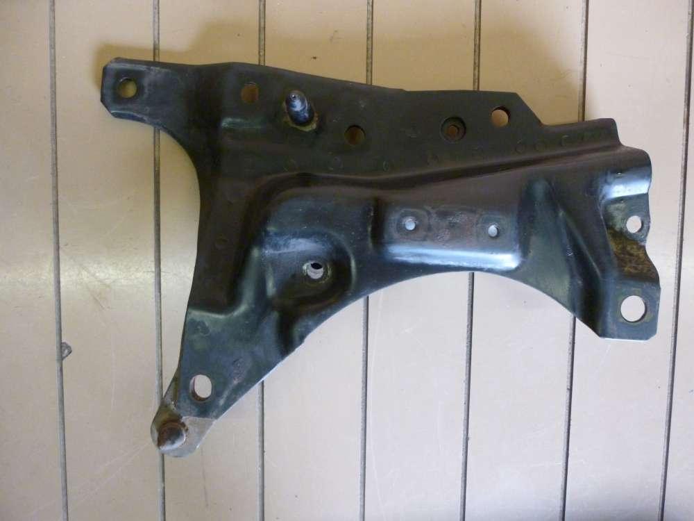 Ford Ka Bj 1997 Querlenkerträger Vorne Rechts  97KB3462AC / 97KB-3462 AC