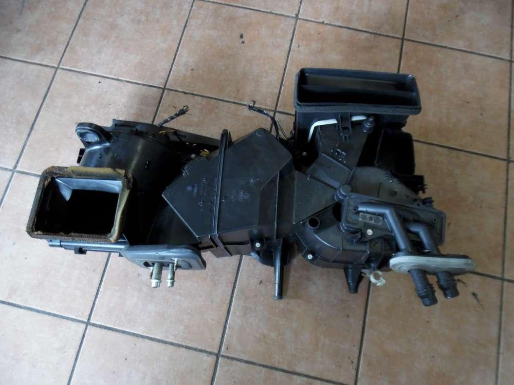 VW Golf  IV Klimakasten Heizungskasten 1J1820003