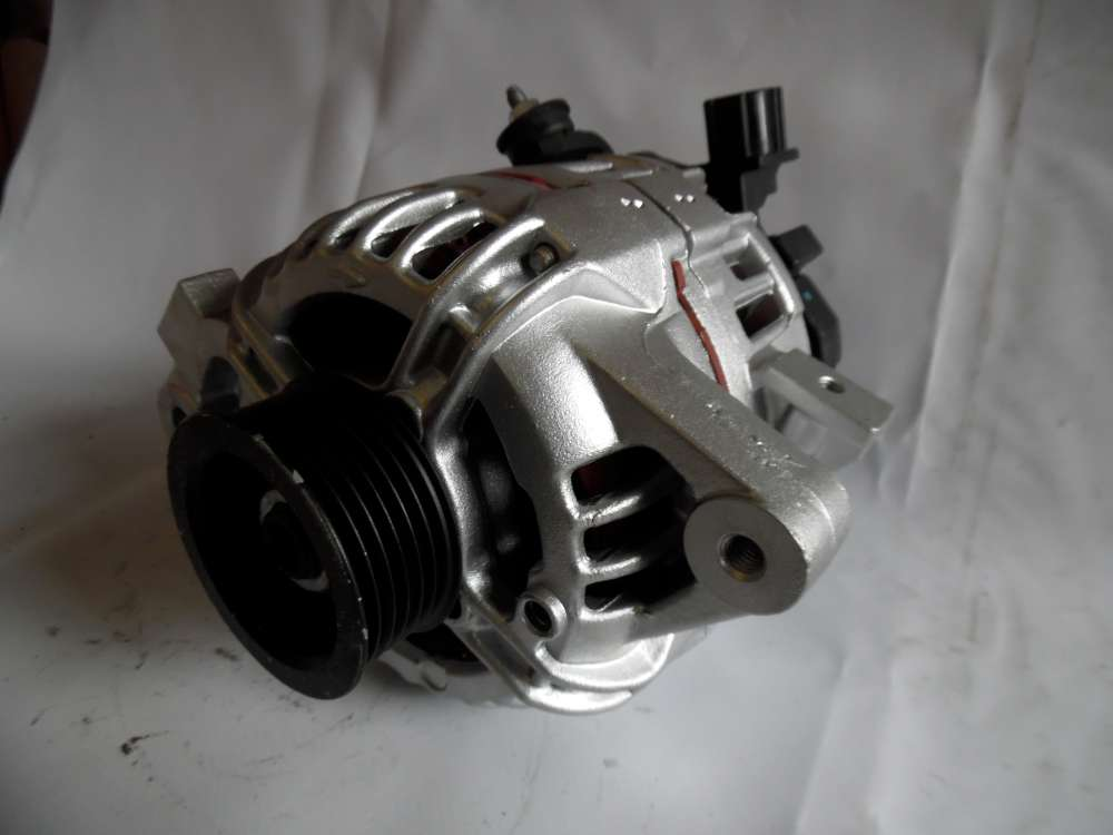 Lichtmaschine Generator 90A Toyota Yaris 1,0 27060-0Q040