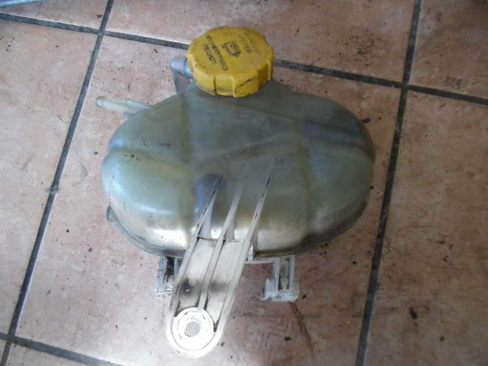OPEL Corsa D Ausgleichsbehälter 460029937
