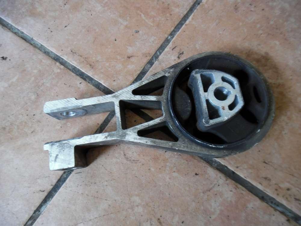 Opel Corsa D Motorlager Motorhalter 633374681