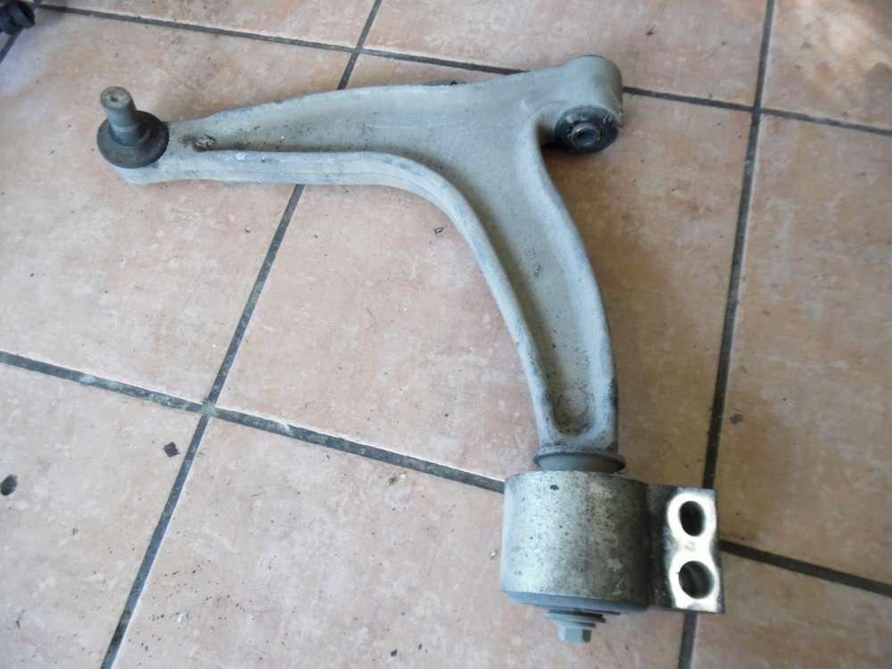 Opel Vectra C Signum Querlenker Vorne Links