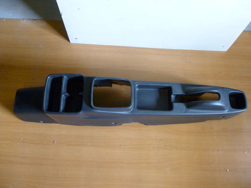 Opel Agila Bj.2004 Mittelkonsole 75812-84E0