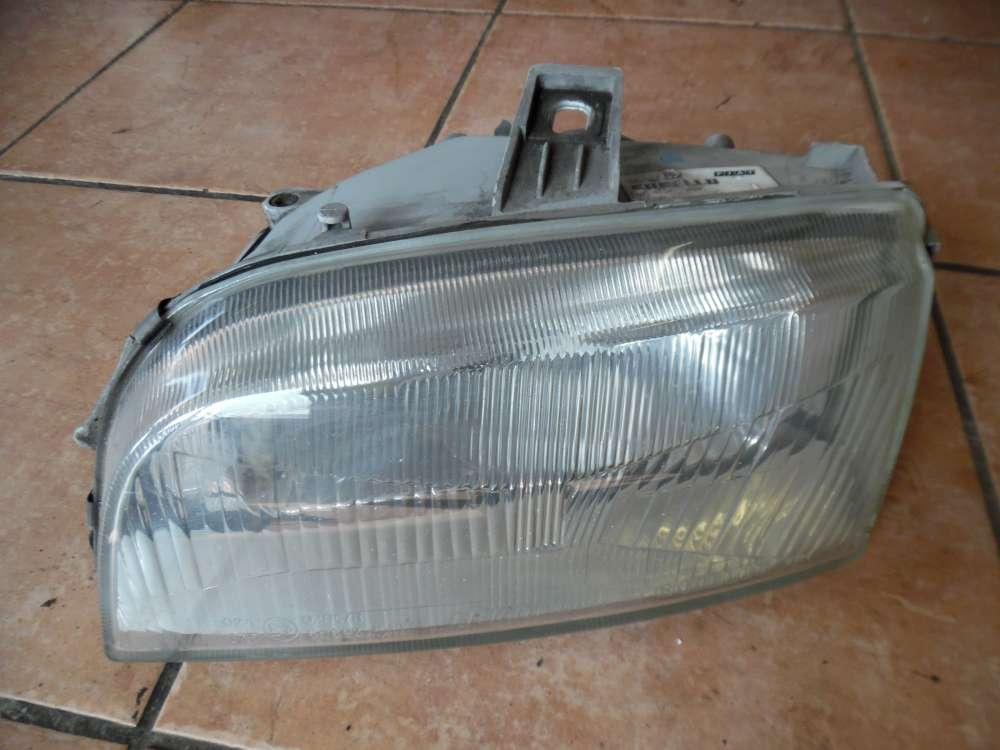 FIAT Punto 176 Scheinwerfer Links 46481414