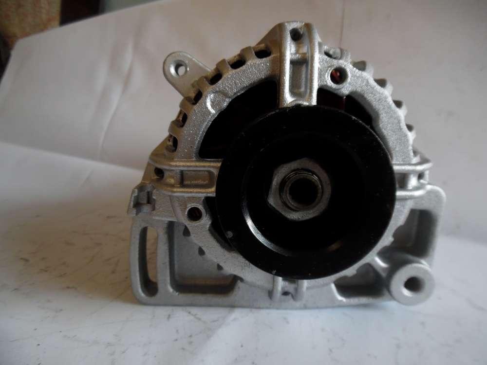 Lichtmaschine Generator 86A Renault Twingo II 8200519296-C Bosch 0124225056