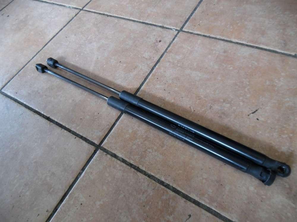 Mercedes A-Klasse W169 Heckklappendämpfer Dämpfer A1697400345