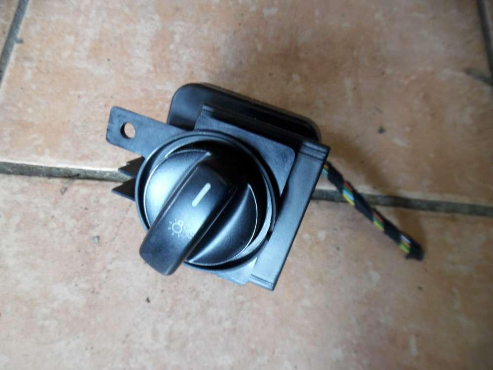 Mercedes A-Klasse W169 Lichtschalter LWR 1695452704