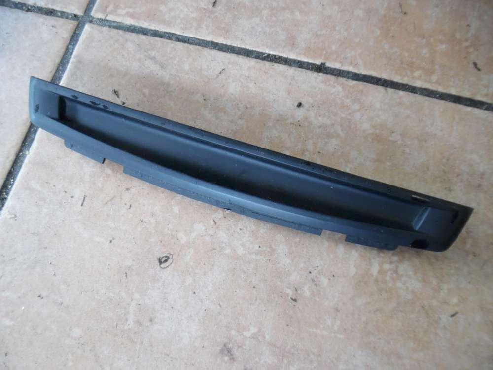Citroen C4 Verkleidung Armaturenbrett 9650385577