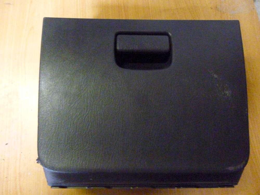 Opel Agila Bj:2004 Handschuhfach Ablagefach Armaturenbrett 73421-83E00