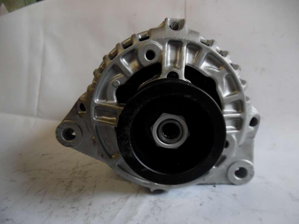 Lichtmaschine Generator 90A Mercedes CLK A0091547602 Bosch 0123320035