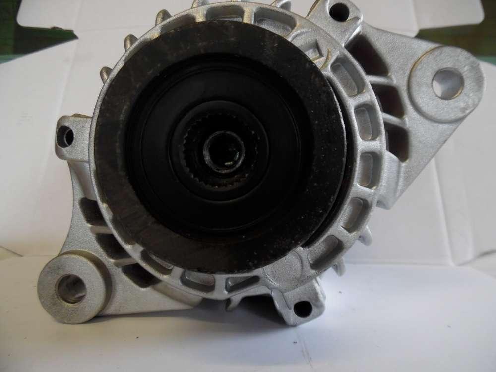 Lichtmaschine Generator 85A Fiat, Lancia, Alfa Romeo 063321859010