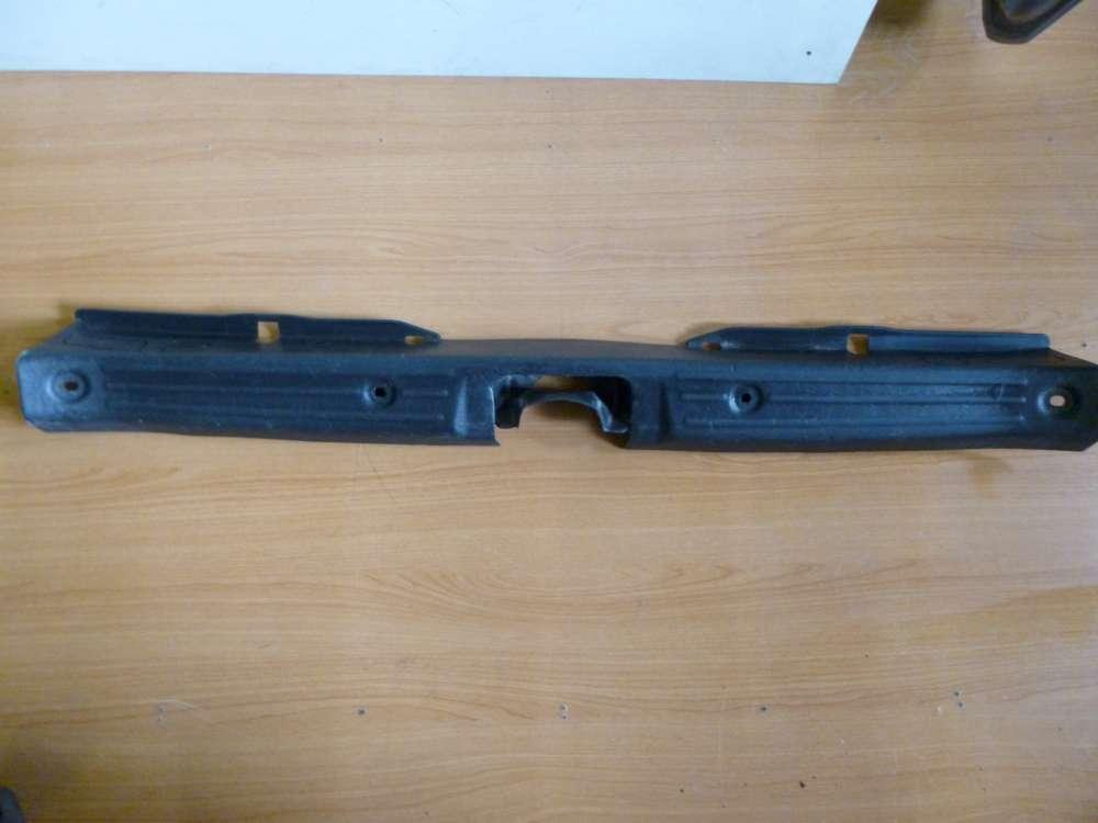 Opel Agila A Kofferraum Verkleidung Abdeckung Laderaum 09204870