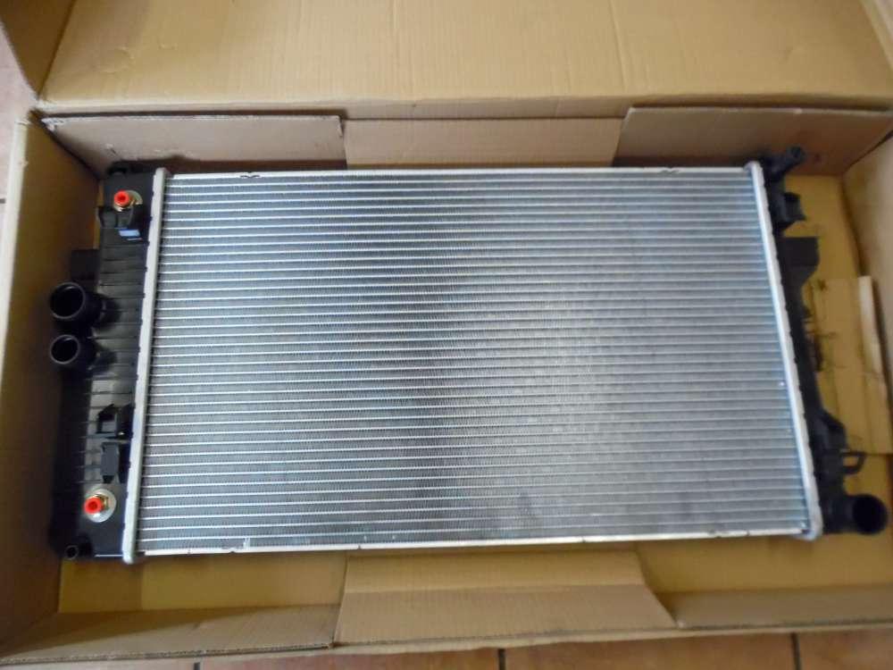 Mercedes -Benz Vito, Viano Kühlmittelkühler 30002460