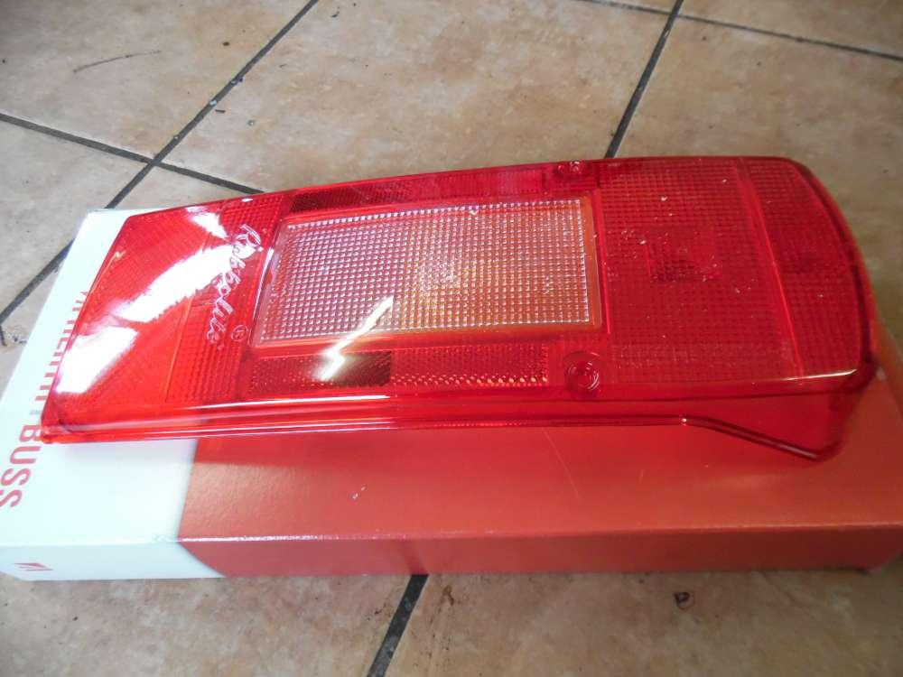 Volvo Lichtscheibe Rücklicht Links 83832189