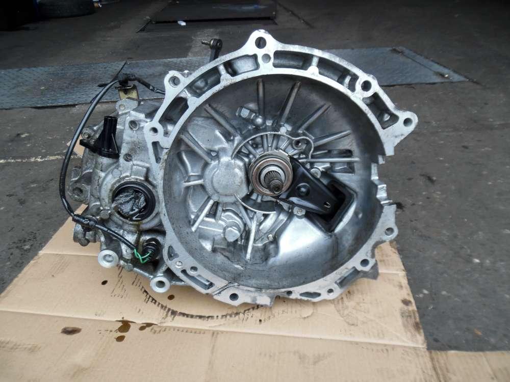 Mazda 6 GG/GT Getriebe Schaltgetriebe 5-Gang GC310