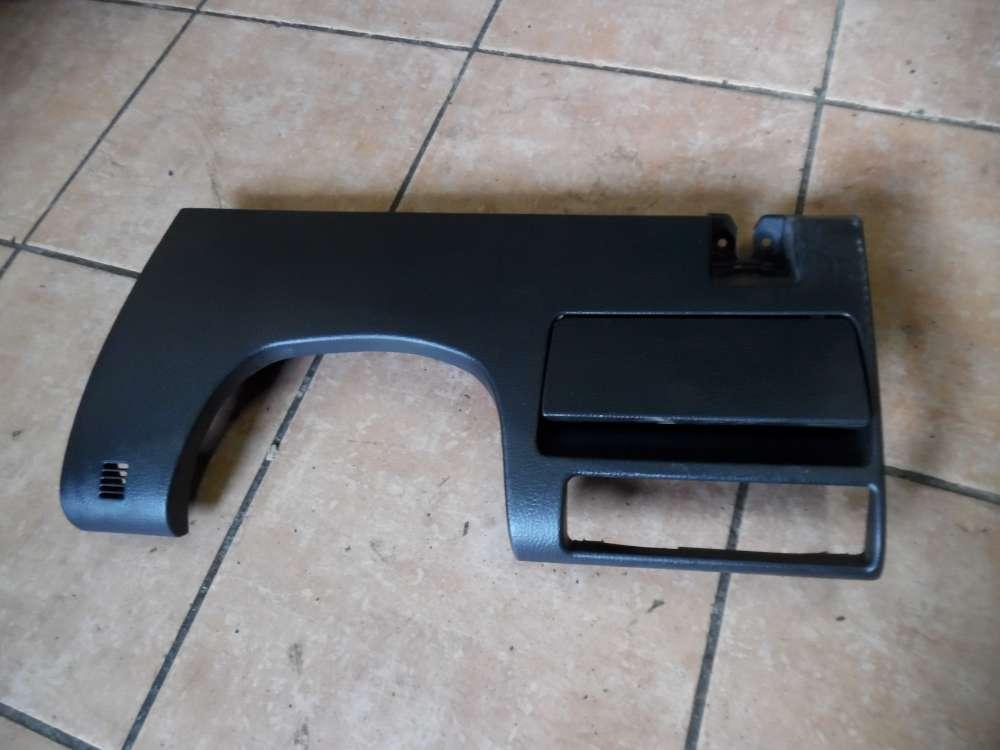 Mazda 6 Verkleidung Ablagefach Armaturenbrett GJ6A64281