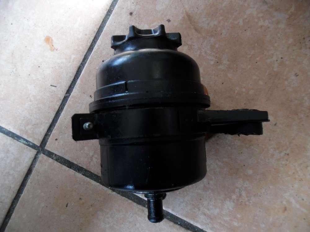 BMW E46 316ti Ölbehälter Servolenkung 1097164
