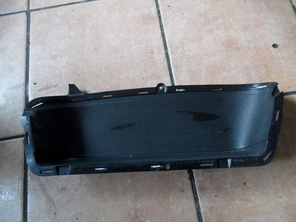 VW Golf IV Ablagefach Tür Vorne Links 1J4867133