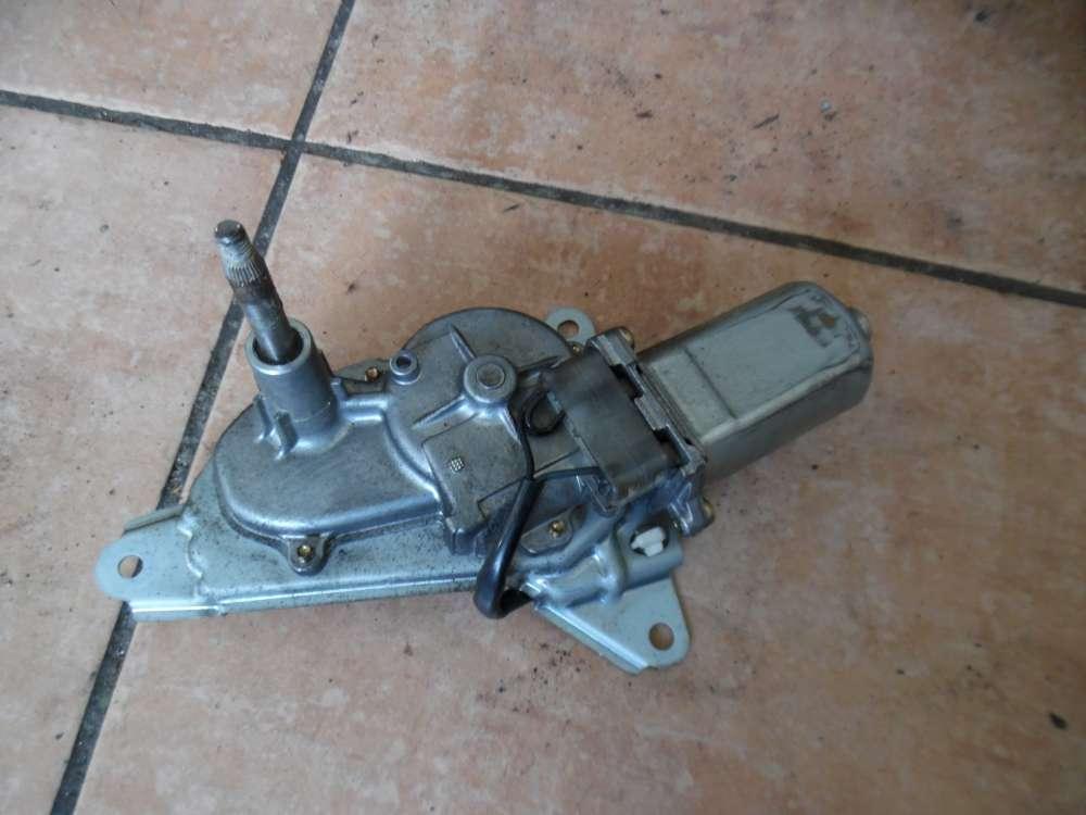 Toyota Yaris Verso Wischermotor Hinten 85130-52080 259600-0210