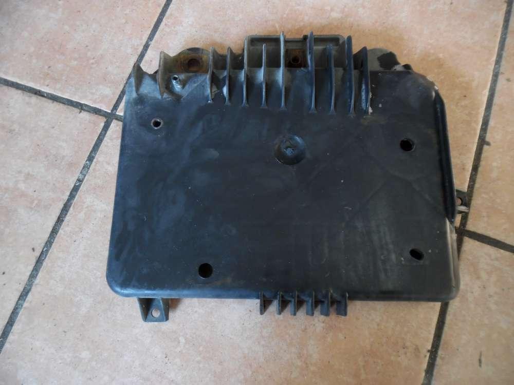 Chrysler PT Cruiser Batteriekasten Träger Batteriehalter Halter