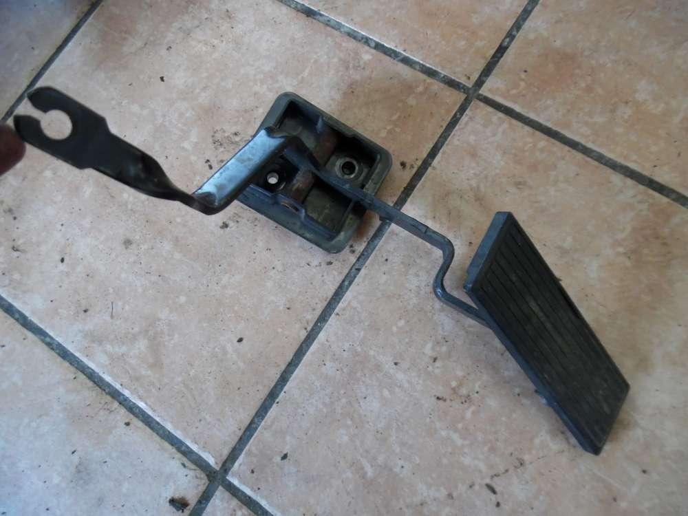 Chrysler PT Cruiser Gaspedal pedal 04891159AA