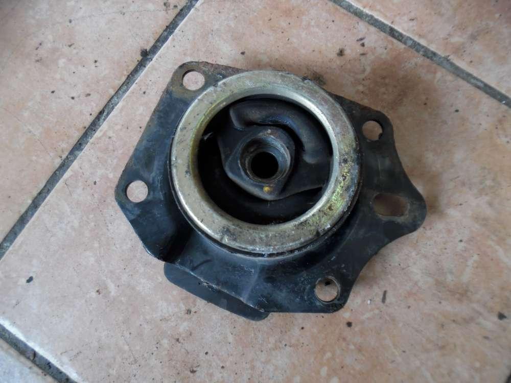Chrysler PT Cruiser Getriebehalter Motorhalter Halter 04668495AB