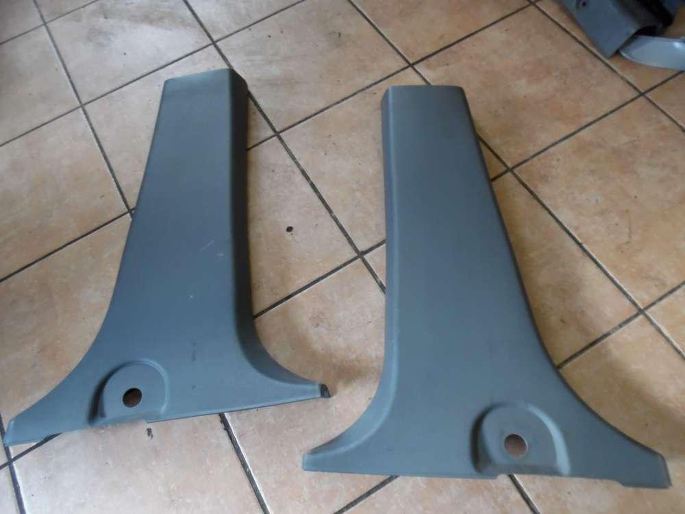 Hyundai Santa Fe B-säule Verkleidung Abdeckung Rechts / Links 85835-26000 85834-26000