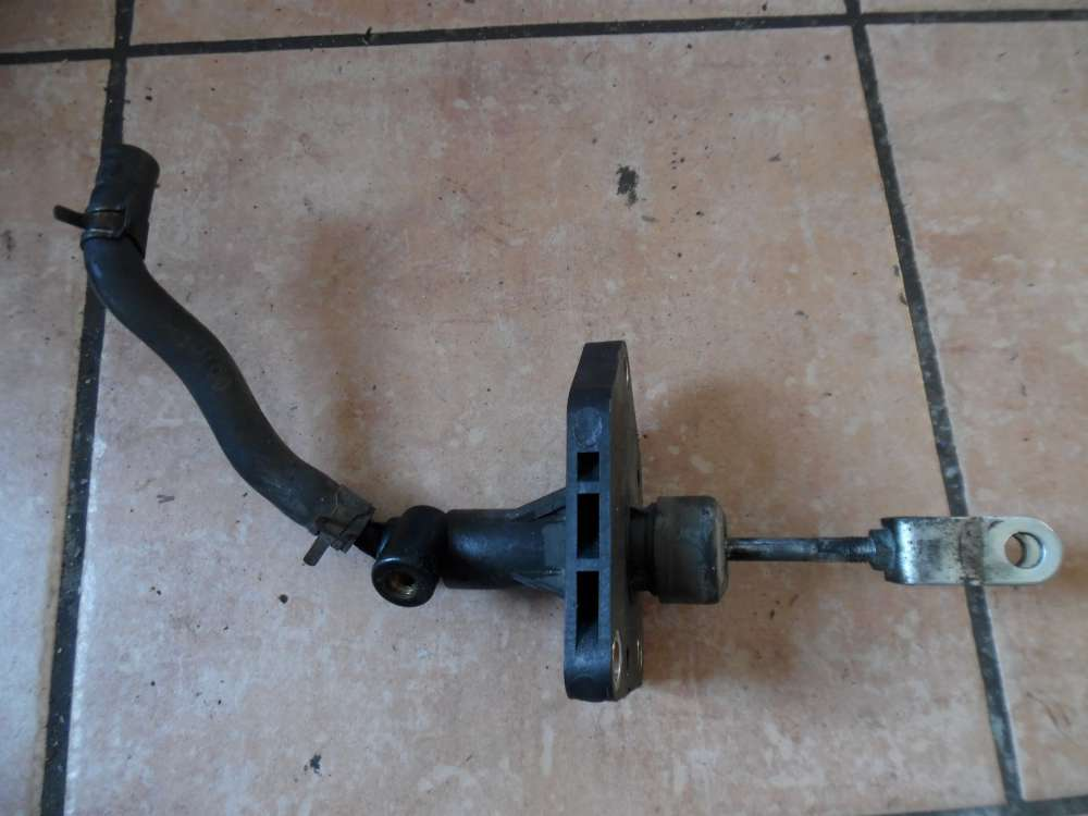 Hyundai Santa Fe Kupplunsgeberzylinder Kupplungszylinder