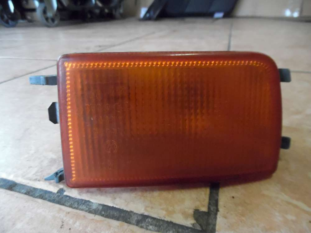 VW Golf III Bj.91-98 Blinker orange Rechts 1H0953156