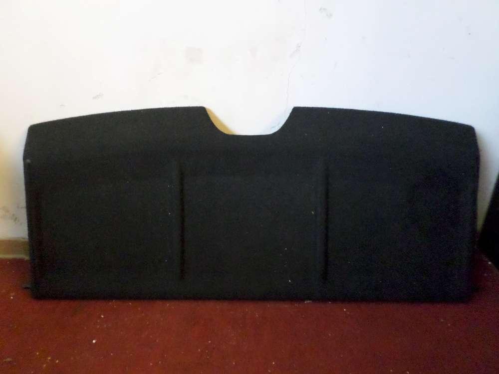 Peugeot 106 auch 206  Hutablage schwarz 9609556877