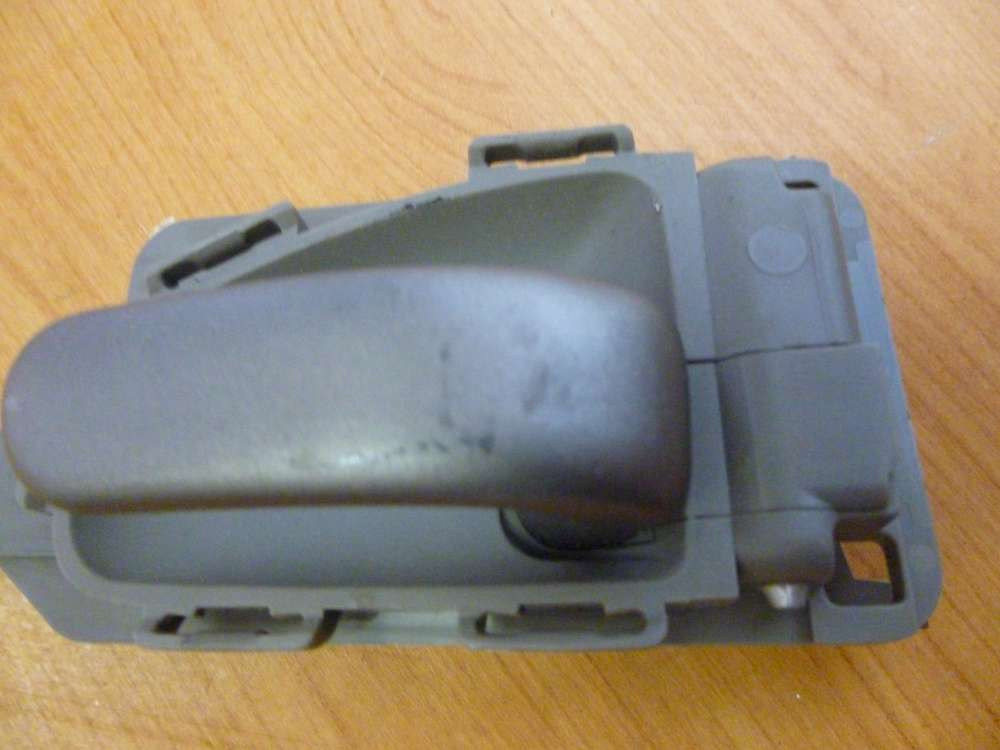 Citroen Xsara Bj.2001 Türgriff Griff innen vorne oder Hinten Rechts 9631487677
