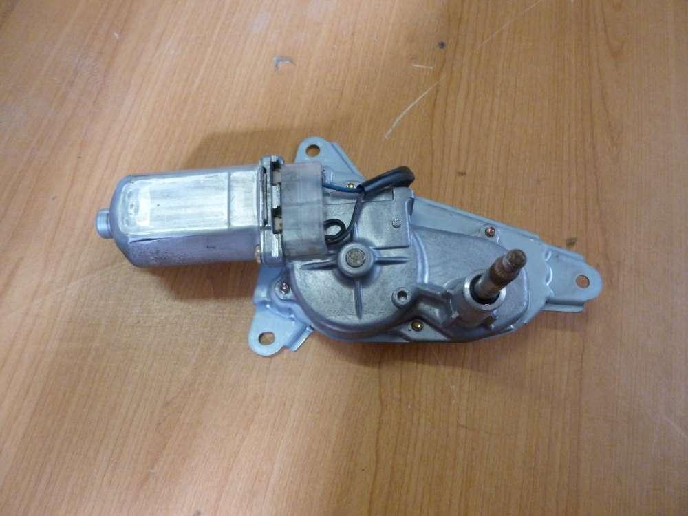 Toyota Yaris Verso Wischermotor Hinten 85130-52080