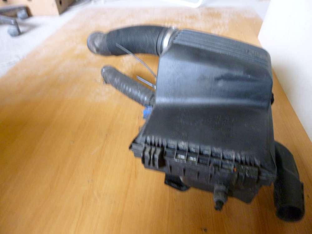 VW Golf 3 Luftfilterkasten 1H0129607BH