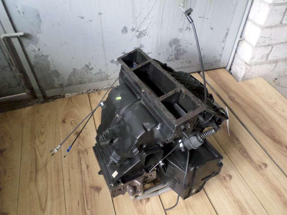 Heizung Klimakasten Wärmetauscher Opel Vectra B Gebläße Klimaanlage Klima