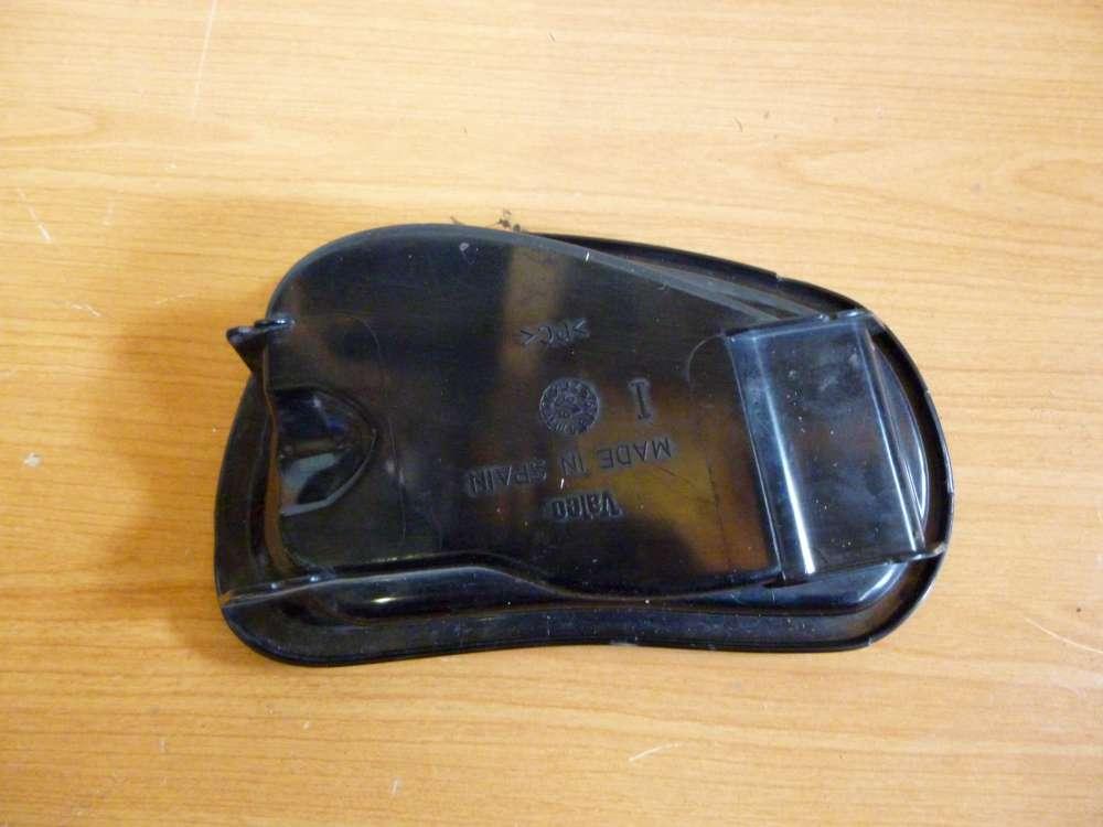 Seat  Recht Abdeckung Kappe Deckel für Scheinwerfer