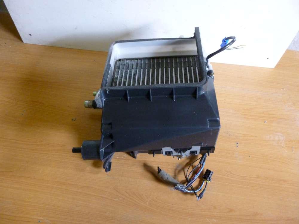 Mazda 626 Heizungskühler Wärmetauscher, Klimakühler  KJ011 GE6T / GE7A