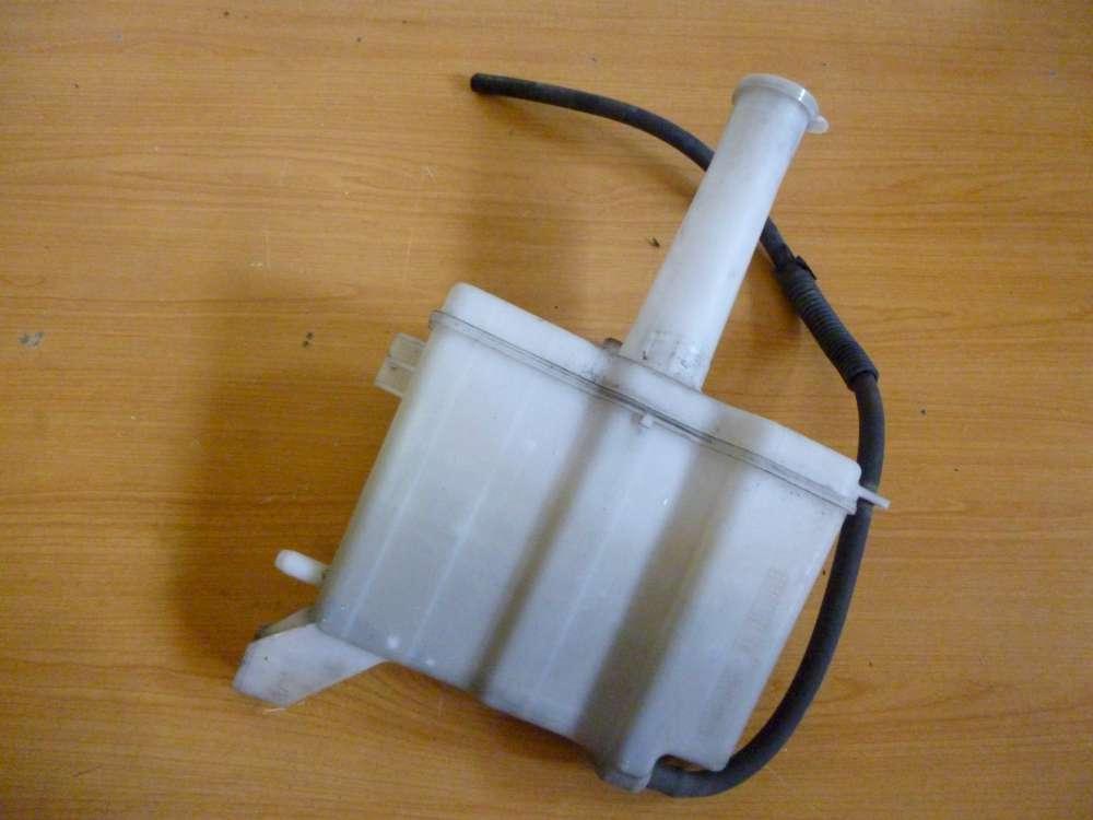 Mazda 626 Ausgleichsbehälter Kühlwasser 823021-110