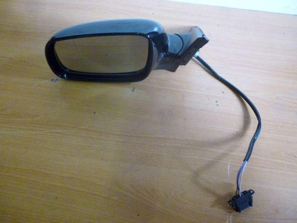 VW Passat Außenspiegel Seitenspiegel elek. links 3B0857933