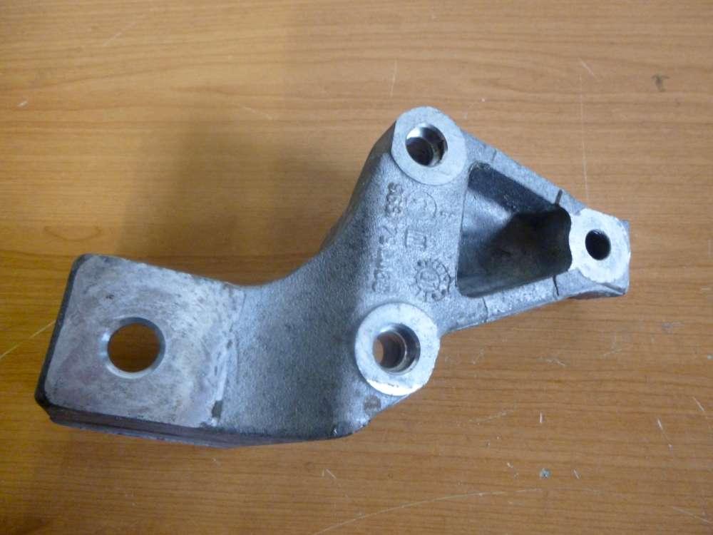 Citroen Xsara Picasso Motorhalterung Motorträger Halter 9637792460