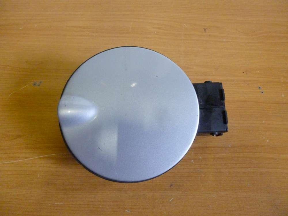 Citroen Xsara Picasso Bj.2001 Tankdeckel  9631275877