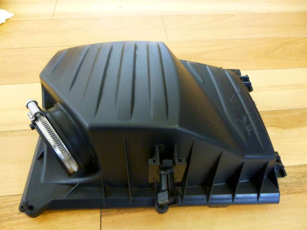 Luftfilterkasten OPEL CORSA C 2Tüer 1,2 59KW Z12XEP Bj.05 9129743 44612585901