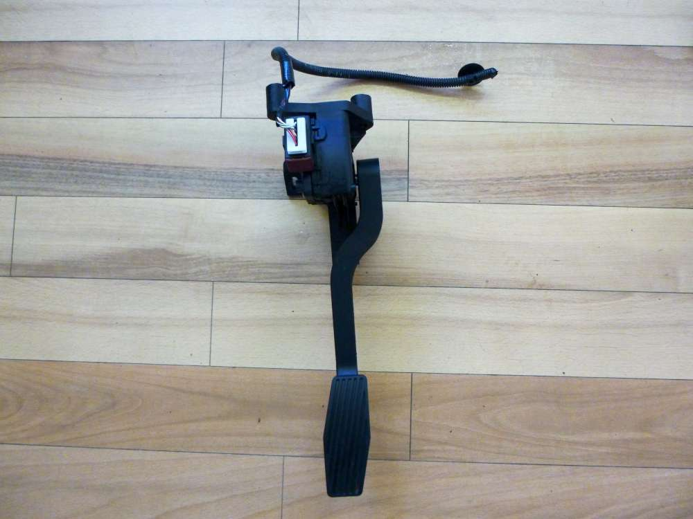 Original Gaspedal elek Pedal GM9129423CL Opel Corsa C
