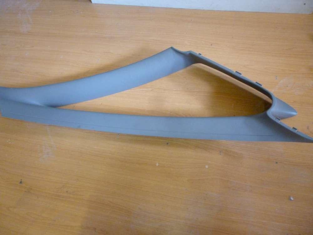 Citroen Xsara Picasso Bj:2001 Verkleidung A-Säule Vorne Rechts 9630260877